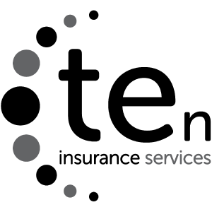 TEn Insurance Services